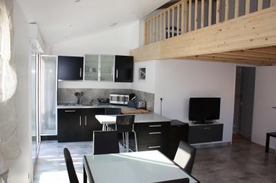 Loca��o Apartamentos 65514 Banyuls-sur-Mer