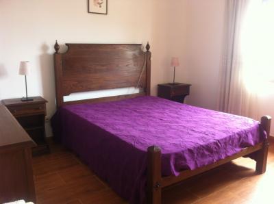 Loca��o Apartamentos 75570 P�voa de Varzim