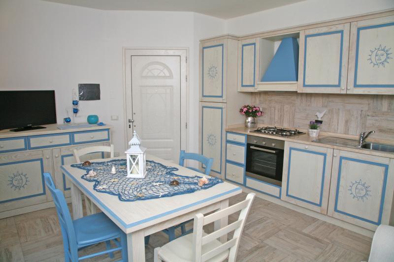 Locação Apartamentos 81461 Castelsardo