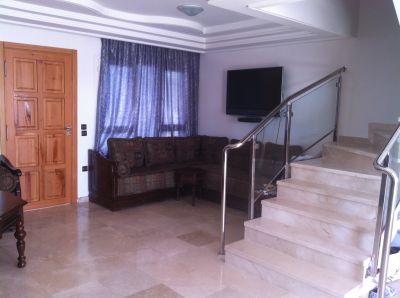 Locação Vivenda 92836 El Jadida