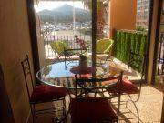Apartamento em resid�ncia Argeles sur Mer 4 a 6 pessoas