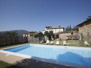 Casa de turismo rural Città di Castello 2 a 6 pessoas