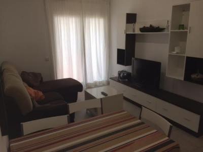 Loca��o Apartamentos 97903 Tossa de Mar