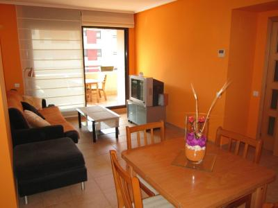 Loca��o Apartamentos 97964 Lloret de Mar