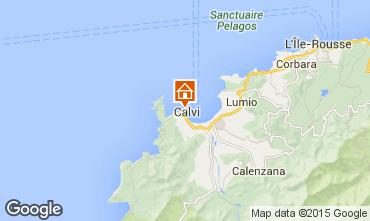 Mapa Calvi Estúdio 7990