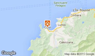 Mapa Calvi Estúdio 90426