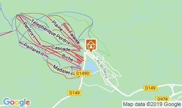 Mapa Besse - Super Besse Estúdio 71362