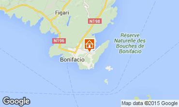 Mapa Bonifacio Estúdio 68006
