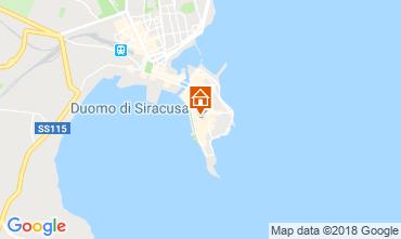 Mapa Siracusa Estúdio 116828