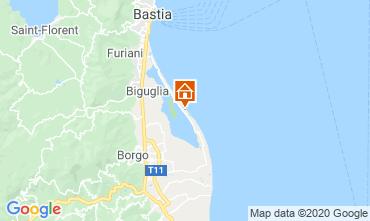 Mapa Borgo Estúdio 88511