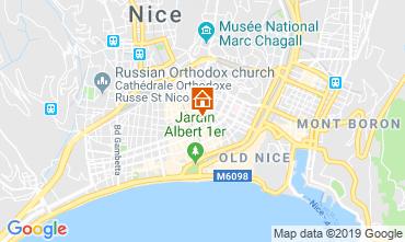 Mapa Nice Estúdio 99387