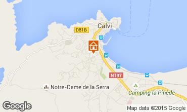Mapa Calvi Estúdio 97761
