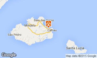 Mapa  Casa 94942
