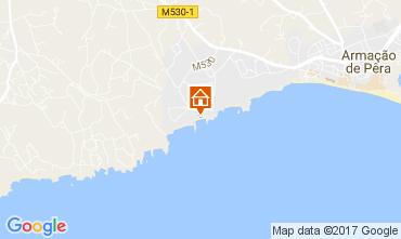 Mapa Sesimbra Apartamentos 99806
