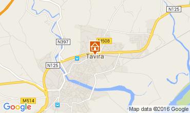 Mapa Tavira Estúdio 62819