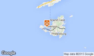 Mapa Nettle bay Estúdio 97937
