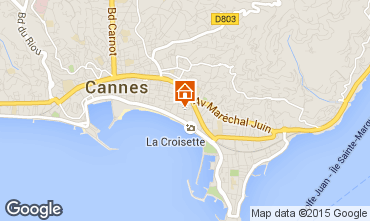 Mapa Cannes Estúdio 100520