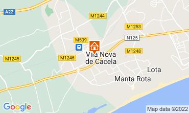 Mapa Altura Apartamentos 57678