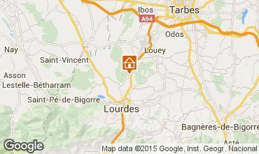 Mapa Lourdes Estúdio 14408