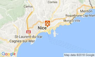 Mapa Nice Estúdio 114615