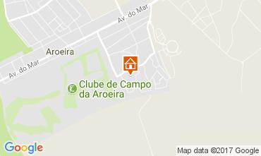 Mapa Lisboa Vivenda 64362