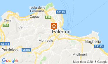 Mapa Palermo Estúdio 56253