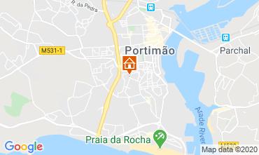 Mapa Portimão Estúdio 108139