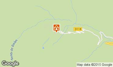 Mapa Piau Engaly Estúdio 59472