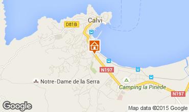 Mapa Calvi Estúdio 93989