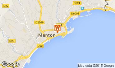 Mapa Menton Estúdio 26501