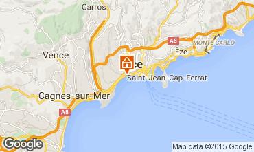 Mapa Nice Estúdio 28371