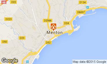 Mapa Menton Estúdio 59821