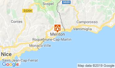 Mapa Menton Estúdio 118636