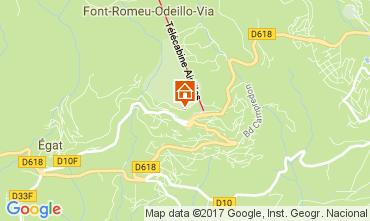 Mapa Font Romeu Estúdio 34804