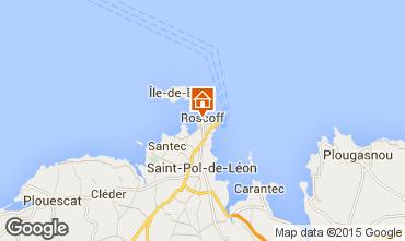 Mapa Roscoff Estúdio 78518