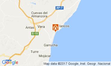 Mapa Vera Estúdio 108548