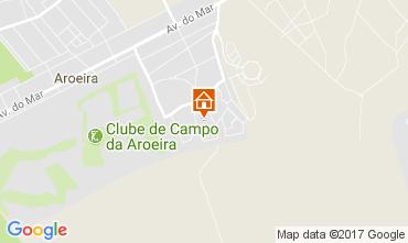 Mapa Lisboa Vivenda 111042