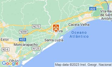 Mapa Tavira Estúdio 55990