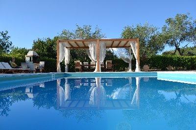 3378 locações com piscina